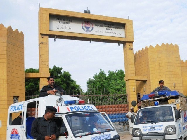 ctd struggles to pinpoint whereabouts of escaped lej militants