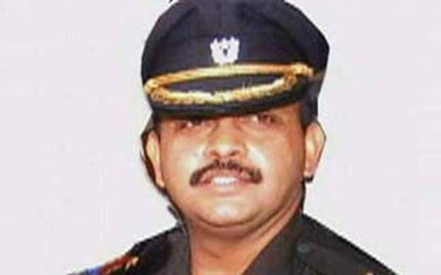indian top court grants bail to colonel linked to malegaon samjhauta express attacks