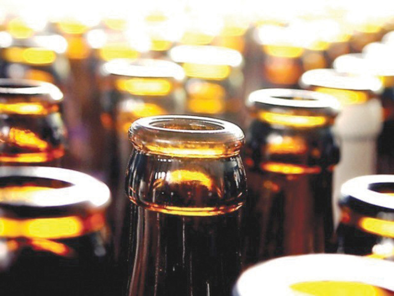 social activists demand removal of ban on soft drinks