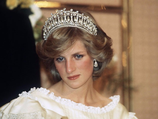 princess diana tragedy or treason lends never seen before scoop on late princess of hearts