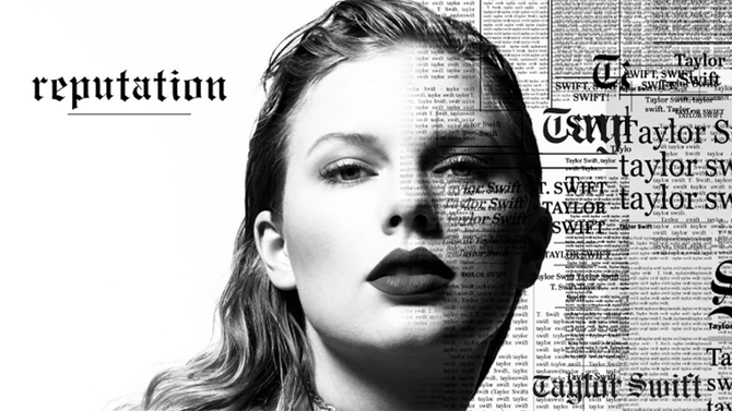 taylor swift s new song embodies her intense transformation