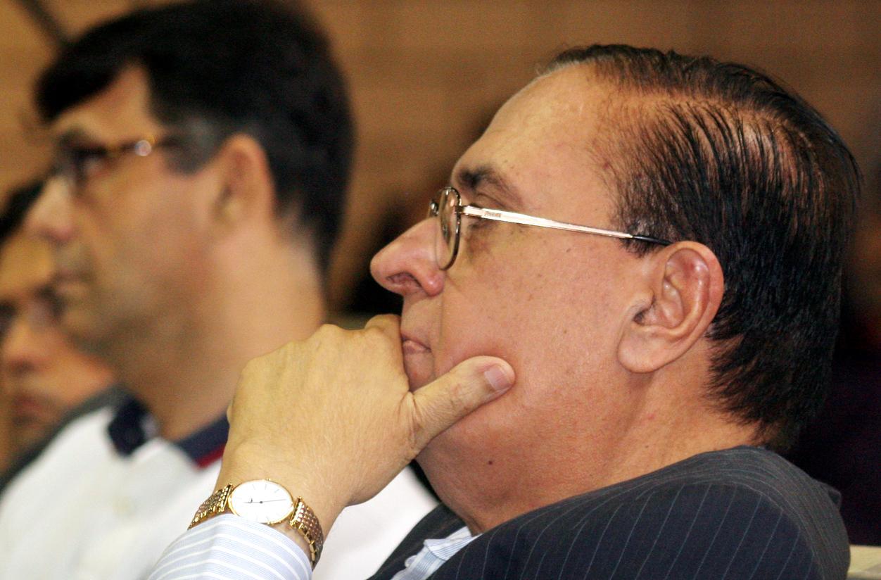technology is the road to socio economic development says dr attaur rahman