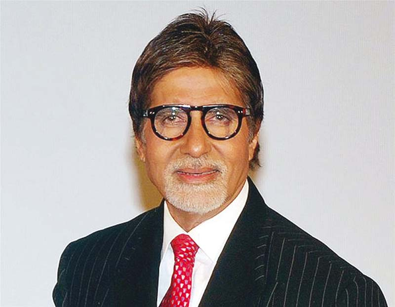 amitabh bachchan s monsoon tweets leave fans furious