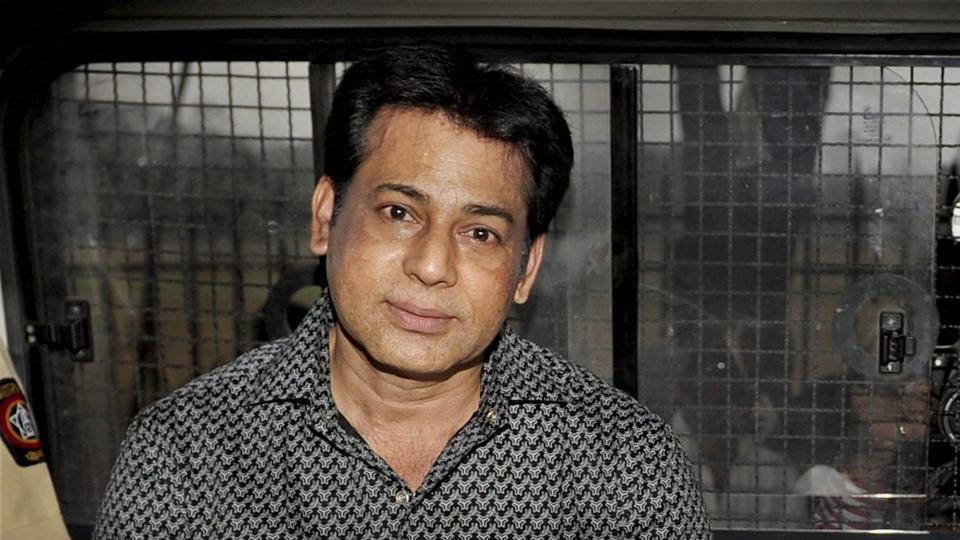 abu salem found guilty of 1993 mumbai blasts sentenced to life imprisonment