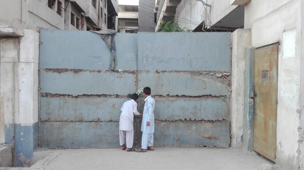 there are more baldia factories waiting to explode