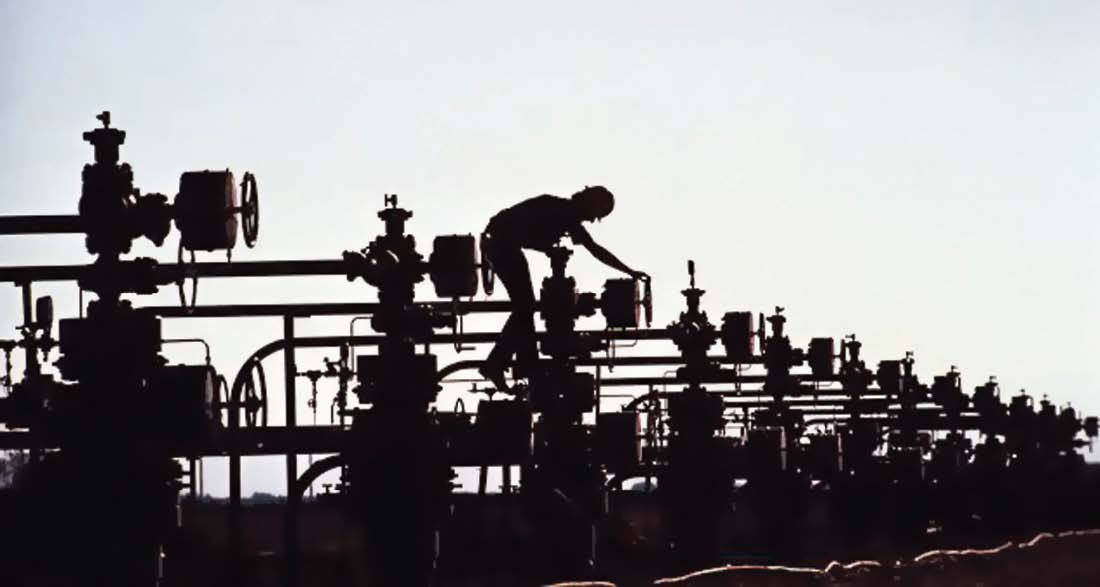 attock refinery gained the most from its competitors in july