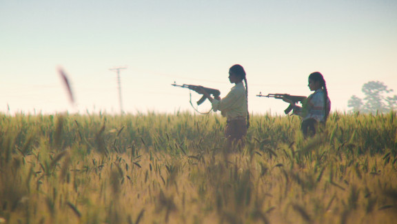urdu film my pure land makes it to the oscars