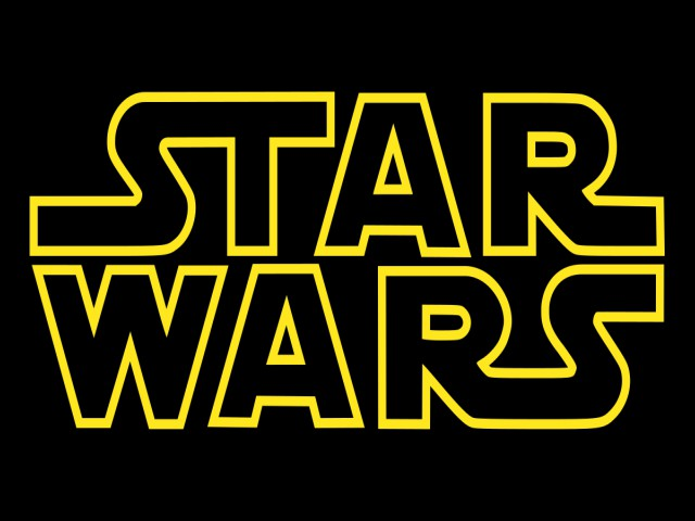 j j abrams to write and direct new star wars movie