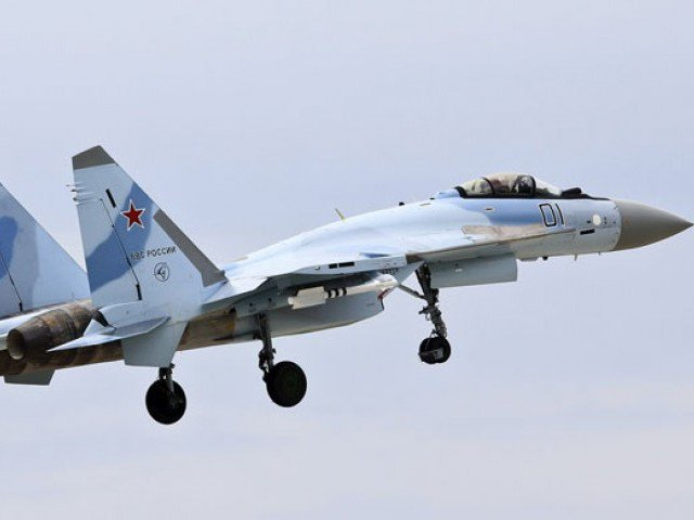 russia and iraq restore air travel after 13 year freeze