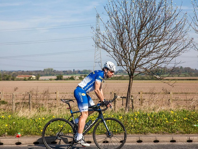 around the world in 79 days british cyclist smashes record