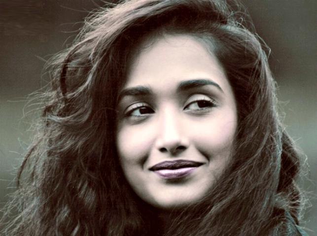 rabia amin writes open letter to modi seeking justice for daughter jiah khan s murder