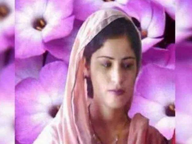 shc orders new investigation officer in tania murder case
