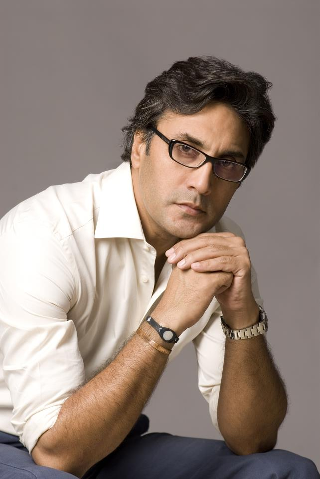 give the award show credit for exposing us to foreign media adnan siddiqui defends ippa