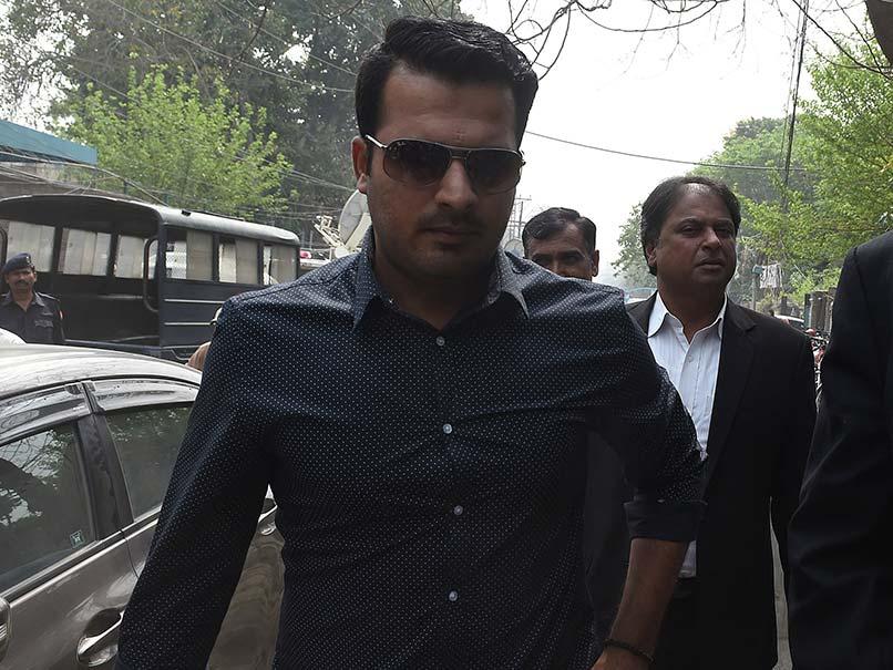 both sharjeel pcb file appeals against verdict