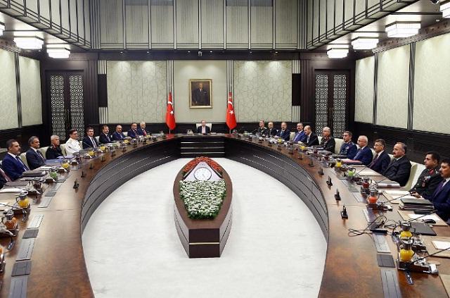 kurdish referendum matter of turkey s national security pm yildirim says