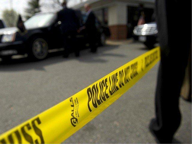 man shoots dead seven near dg khan