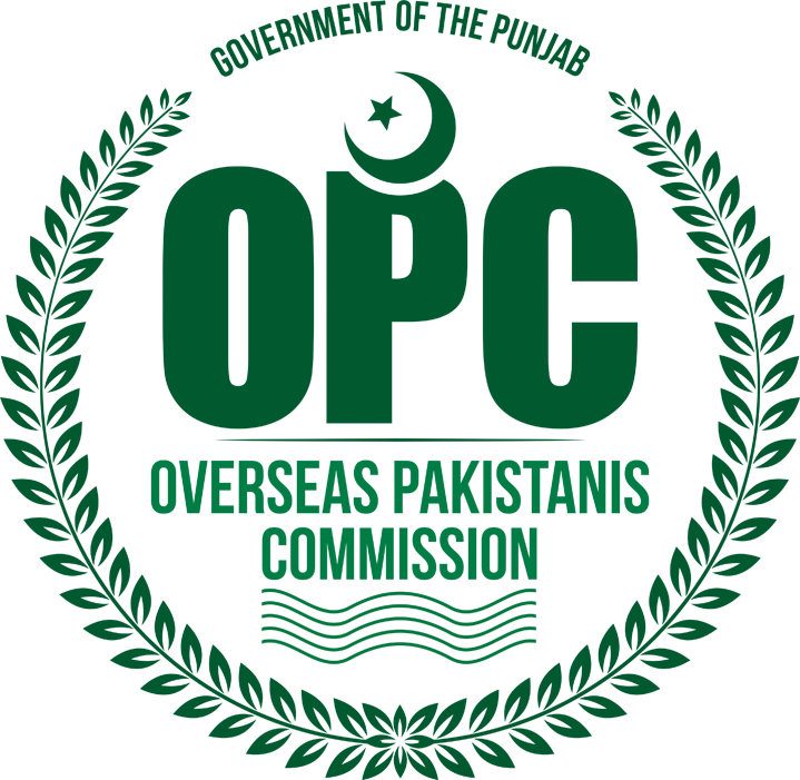 BoR's Jawwad issued instructions that field officers must submit monthly reports on the decisions taken on cases submitted by overseas Pakistanis to the BoR to ascertain the total number of decided cases every month. PHOTO: OPC FACEBOOK PAGE