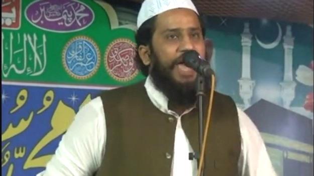 court seeks govt s reply over masroor jhangvi s name on terror suspects list