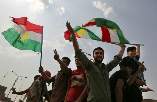 iran slaps fuel trade embargo on iraqi kurdistan