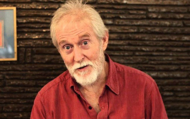actor tom alter photo file