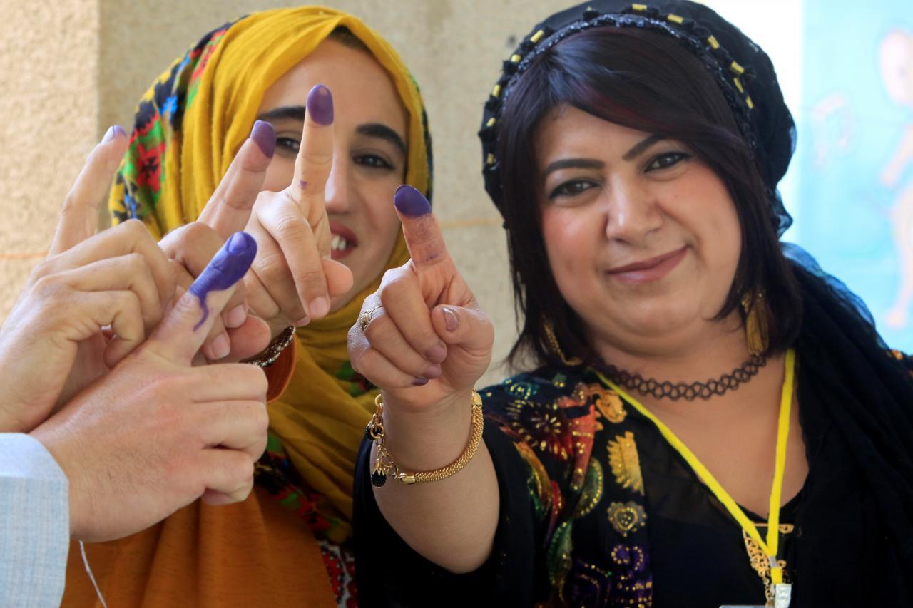 violating constitution pakistan says kurdistan referendum lacks legitimacy