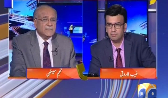 pemra slaps rs1m fine on geo news for institutional corruption comments against pak army