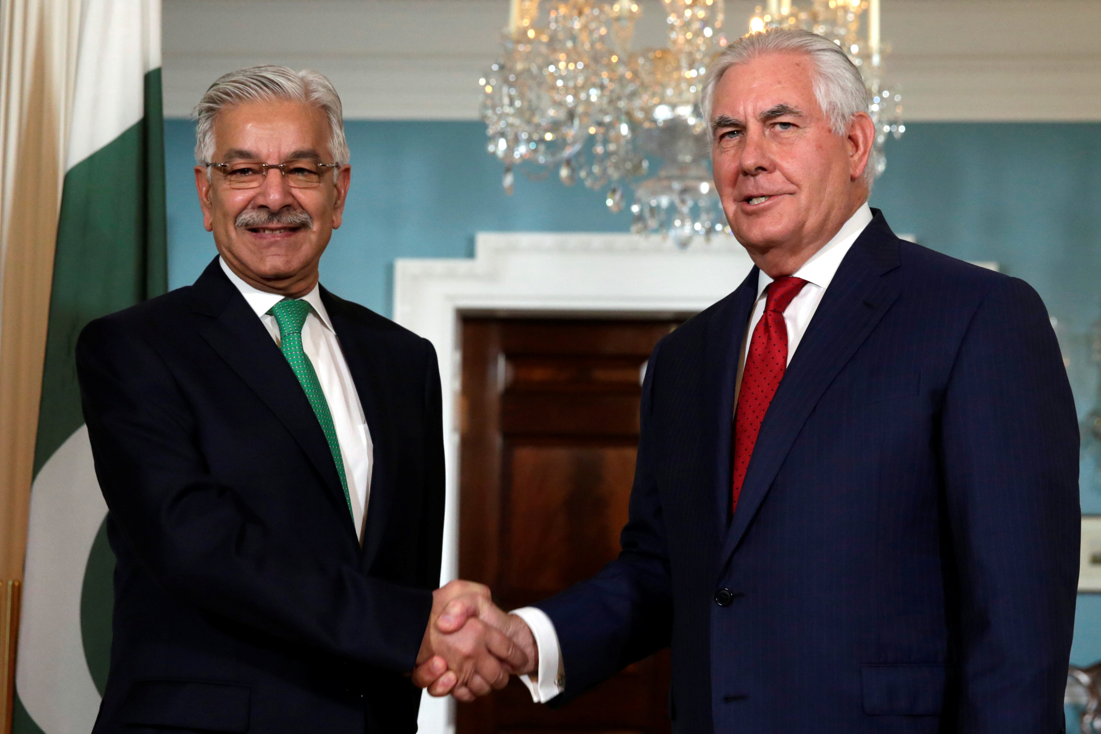 trump s afghan plan us agrees to assuage pakistan s concerns