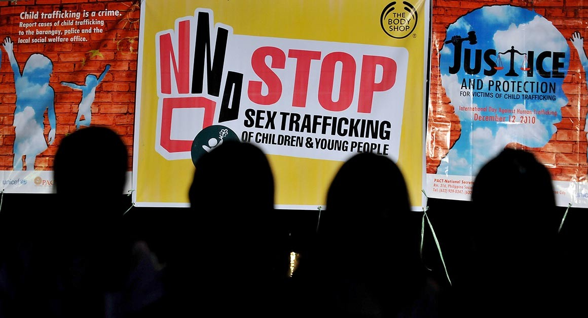british hotel sex gang convicted of trafficking south east asian women