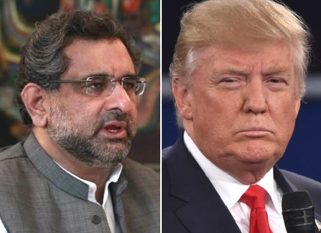 islamabad seeks new rules of engagement with us to follow strict protocols in bilateral visits