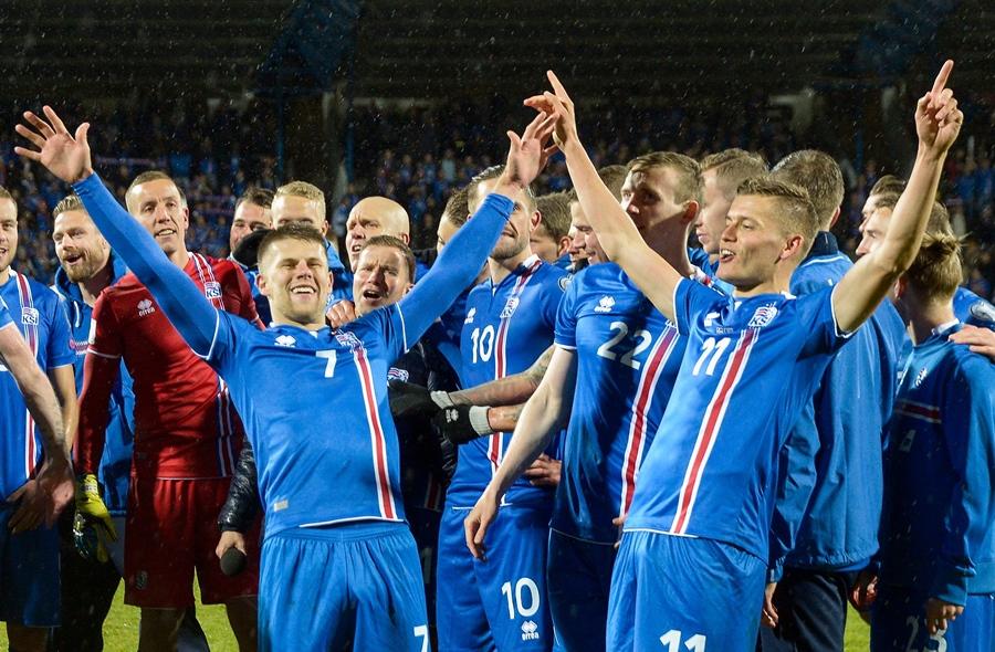 iceland create history in reykjavik