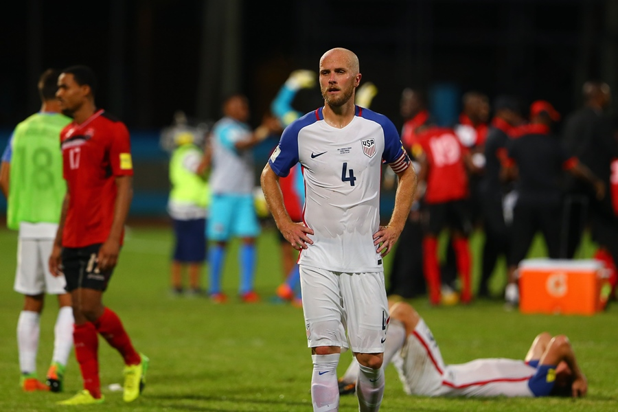 us miss out on world cup qualification