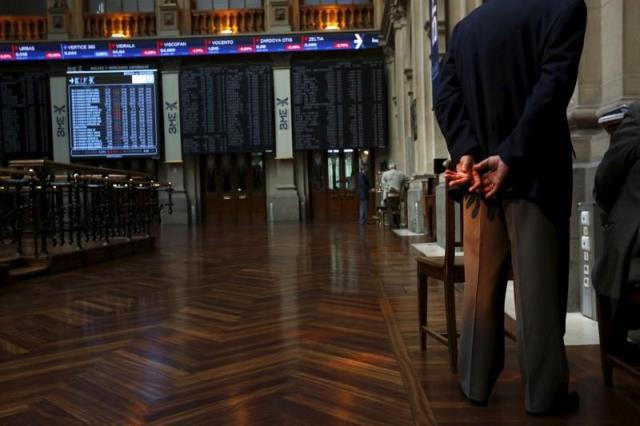 spanish stocks jump as catalonia makes no formal independence declaration