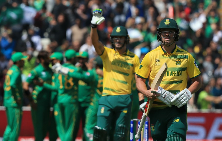after t20 league delay south africa likely to face pakistan