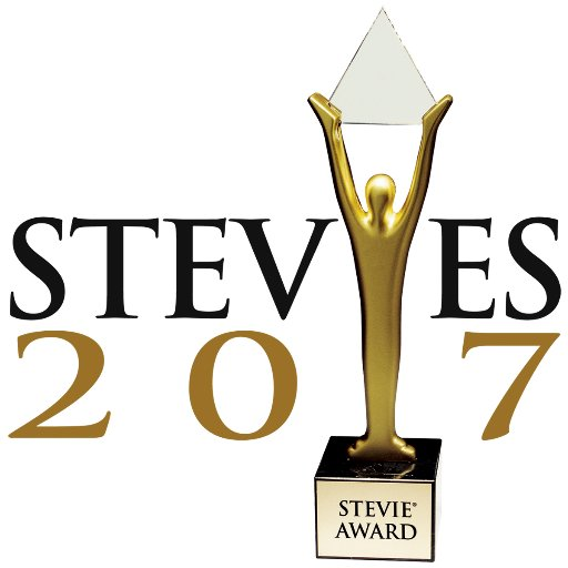 pakistani woman nominated for stevie awards