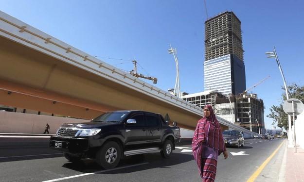 karachi among world s safest cities but at the last spot