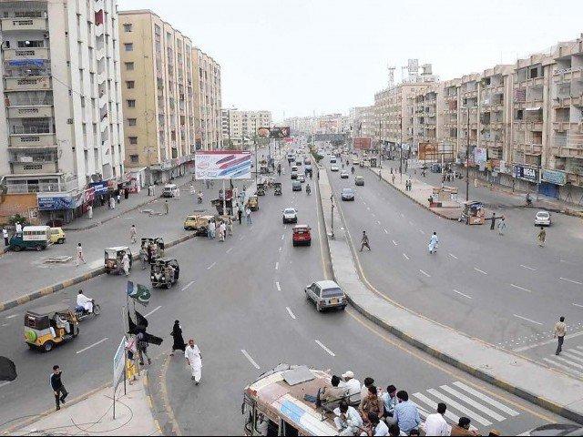 slow progress karachi knife attacker s accomplice remanded for questioning till october 18