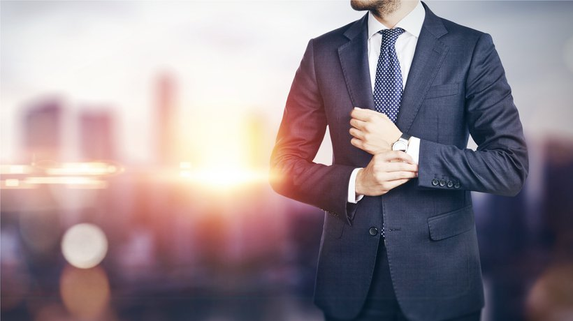 7 daily habits of highly successful people