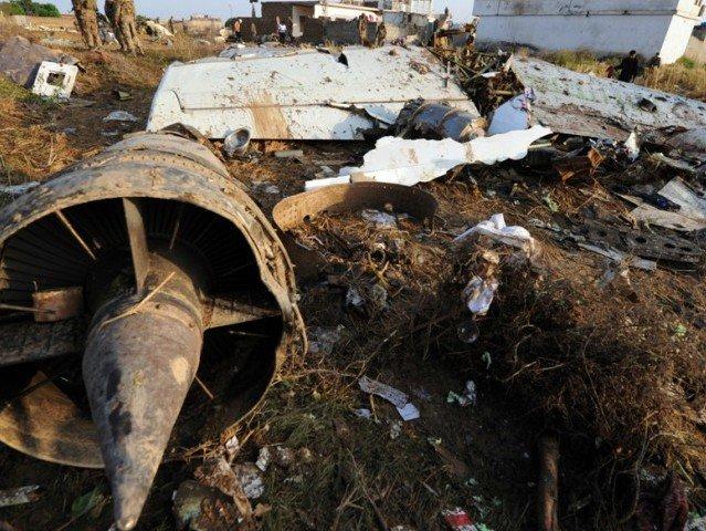 three killed as cargo plane crashes into sea off ivory coast