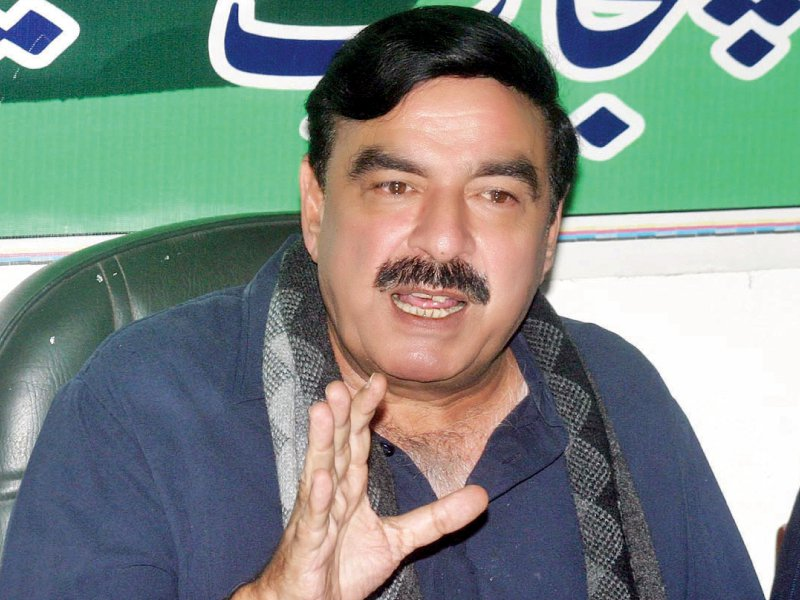 challenging election act sc returns sheikh rasheed s petition