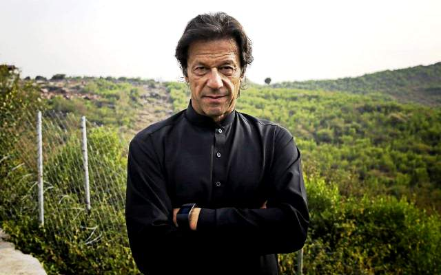 cases against imran keep pti legal team on toes