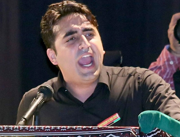 it s not sindh but your politics that will be ruined bilawal tells rivals