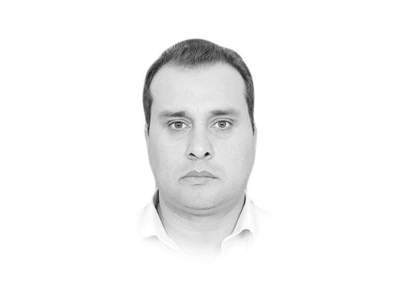 new transparency regime in pakistan