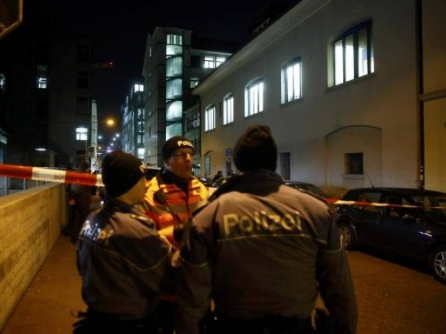 teenager s axe rampage wounds several in switzerland