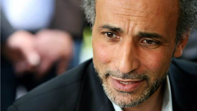 oxford university islamic professor denies rape allegations by french author