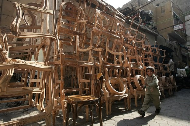 return of covid 19 spells trouble for furniture industry