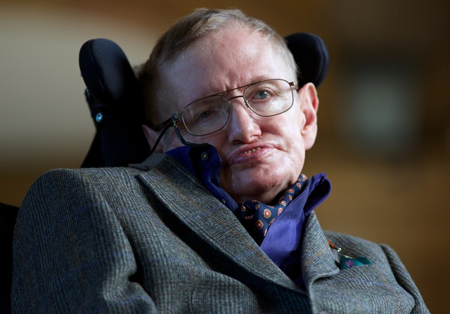 stephen hawking s thesis crashes cambridge university website