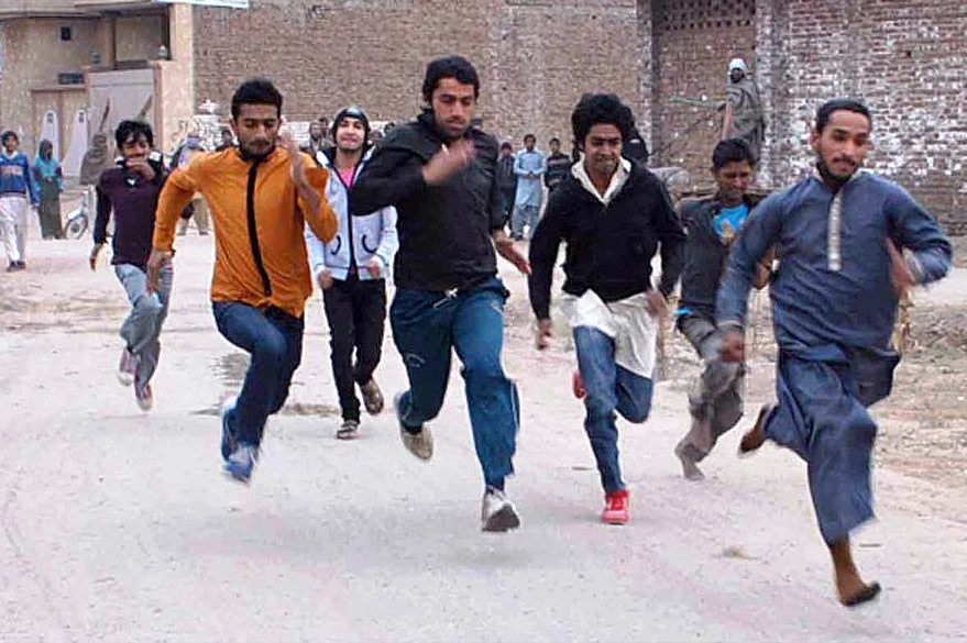 govt to continue its efforts for sports
