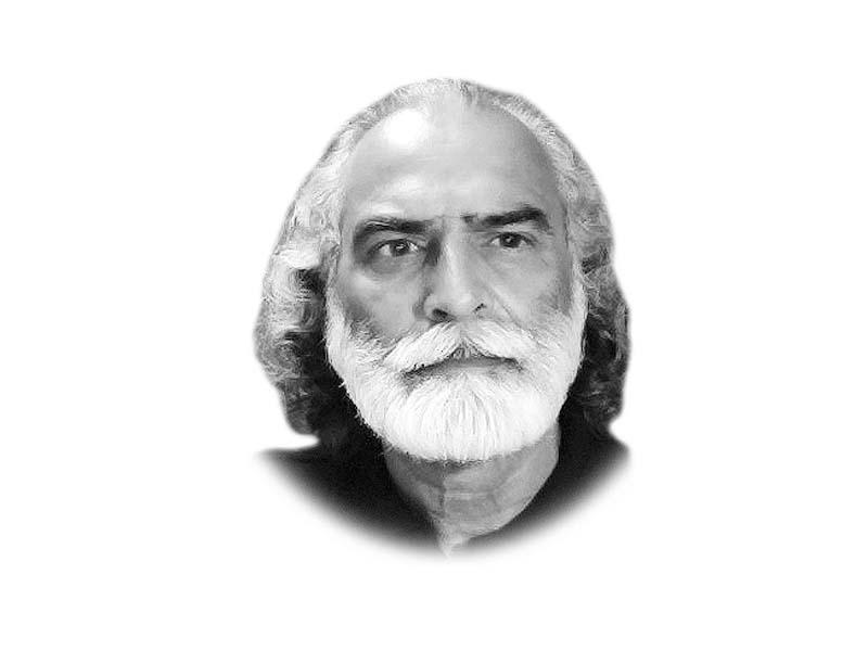 the writer works for pattan development organisation