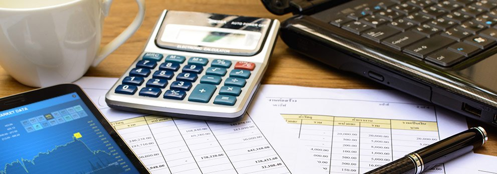 business houses asked to teach accounting ethics