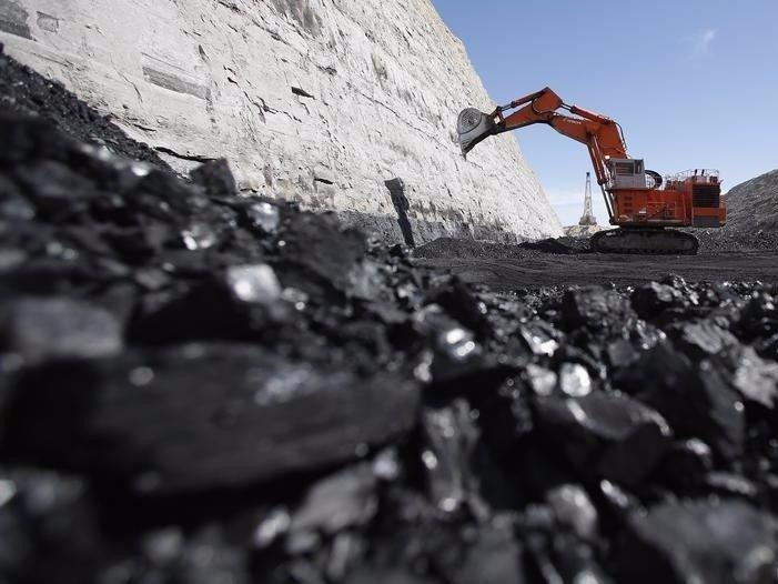 representational image of a coal power plant photo reuters